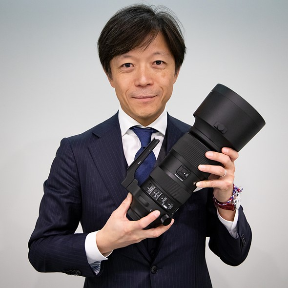 Dpreview Best Nikon Lenses