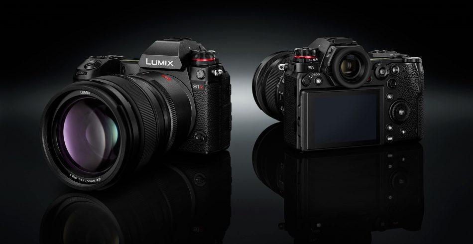 Lens Mount | Panasonic FF